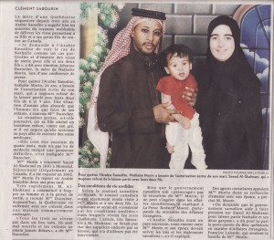 La presse 10 juillet 2008